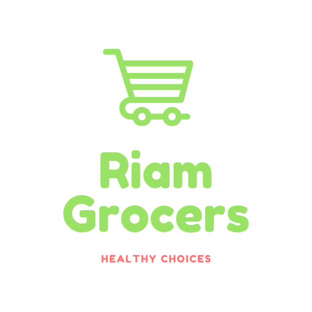 Riam Online Grocers